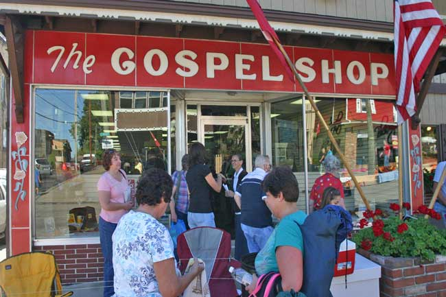 The-Gospel-Shop-3